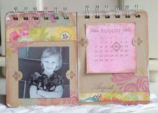 Photo-Calendar5