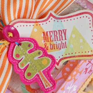 Merry-and-Bright-Ornaments2