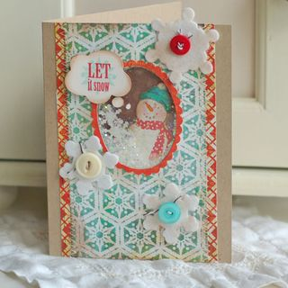 Let-it-Snow-Card
