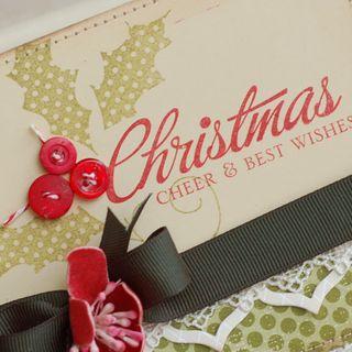 Christmas-Cheer-dtl