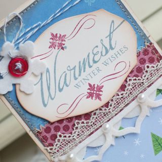 Warmest-Winter-Wishes-dtl