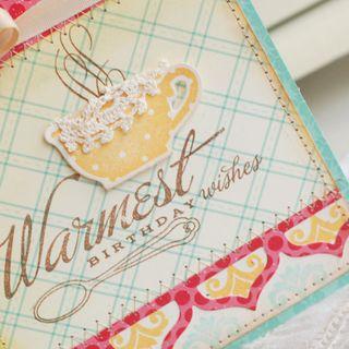 Warmest-Birthday-Wishes-dtl