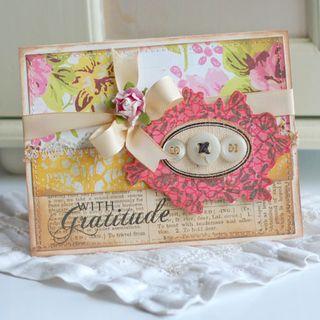 With-Gratitude