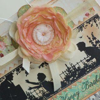 Happy-Birthday-Silhouette-d