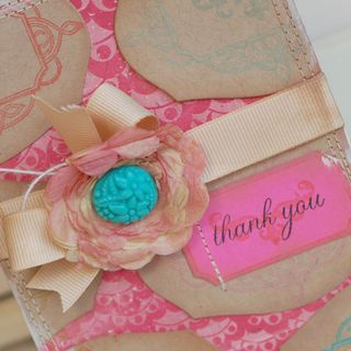 Thank-You-Labels-dtl
