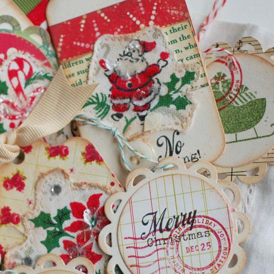 Santas-helper4