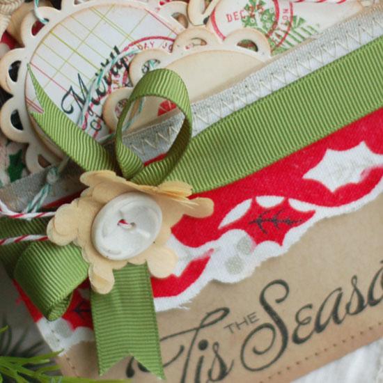 Santas-helper5