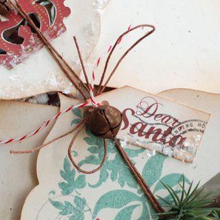 Dear-Santa-Pocket2