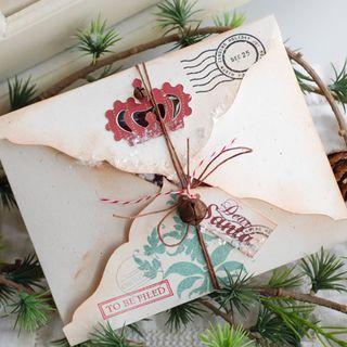 Dear-Santa-Pocket