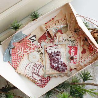 Dear-Santa-Pocket3