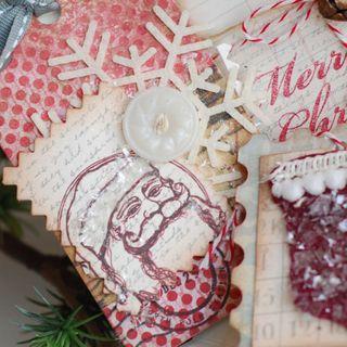 Dear-Santa-Pocket4