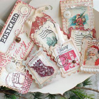 Dear-Santa-Pocket5