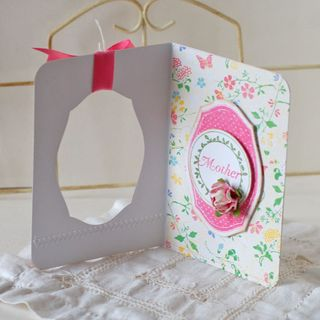 Mother-Card-inside