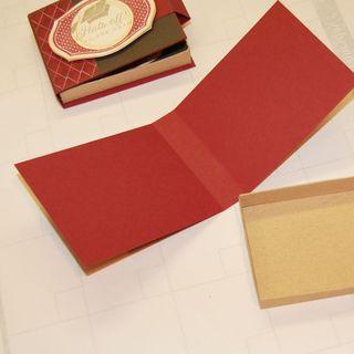 Gift-card-4