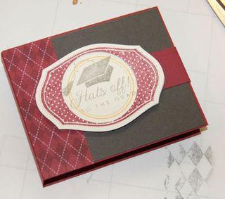 Gift-card-16