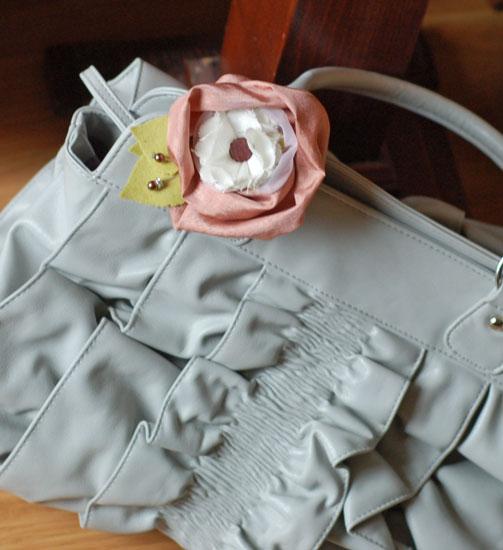 Corsage-Pin-purse2