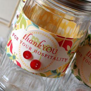 Hospitality-jars-3