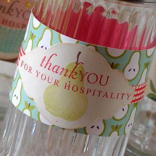 Hospitality-jars-5
