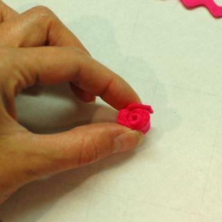 Rosebuds-step5