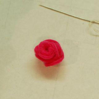 Rosebuds-step9