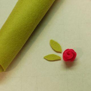 Rosebuds-step10