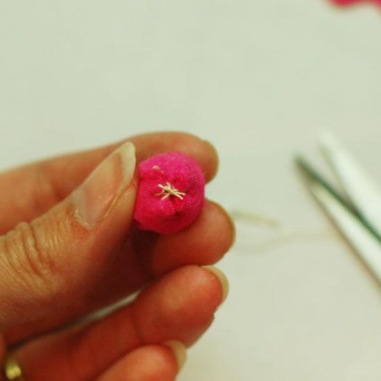 Rosebuds-step11