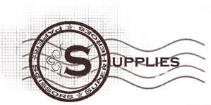 1-supplies2