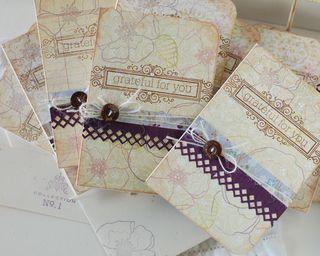 Violet-notecards1