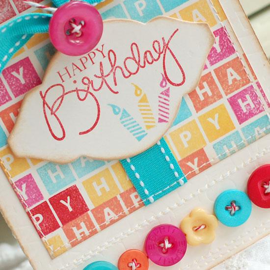 Happy-Birthday-Blocks-dtl