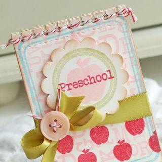Preschool-Book-2