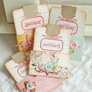 Vintage-pocket-tags