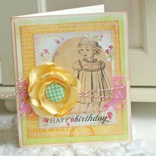 Birthday-Girl-Card