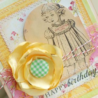 Birthday-Girl-Card-dtl