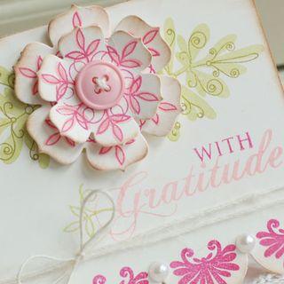 Gratitude-dtl