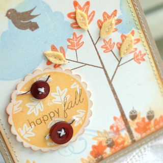 Happy-Fall-dtl