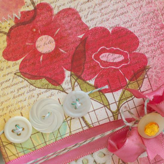 Botanical-Friend-Card-dtl2