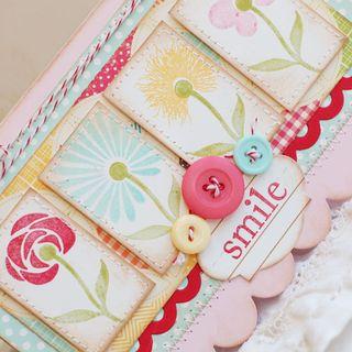 Smile-4-of-a-kind-card-dtl
