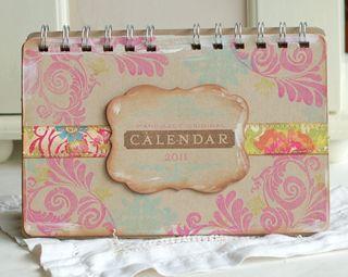 Photo-Calendar1