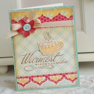 Warmest-Birthday-Wishes