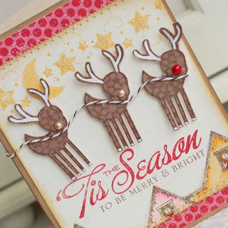 Tis-the-Season-dtl