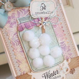 5-cent-snowballs-dtl