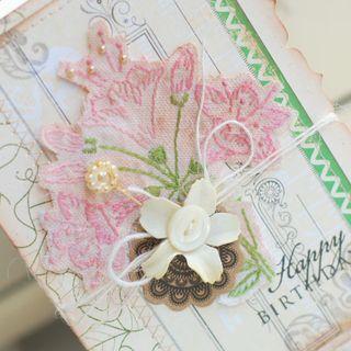 Happy-Birthday-Vint-Embr-dt