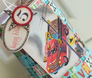 Firetruck-Birthday-Tin-dtl