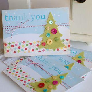 Snapfish-Cards