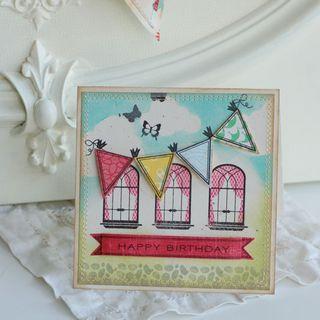 Birthday-Banner-Card