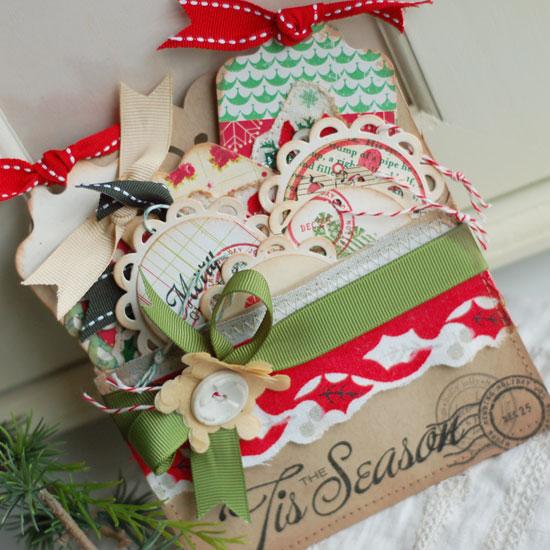 Santas-helper2