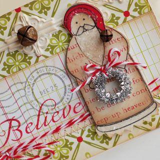 Believe-Santa-dtl