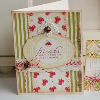 Friends-are-the-Gift