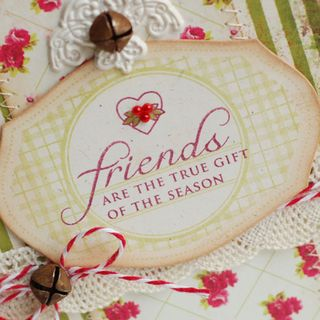 Friends-are-the-Gift-dtl