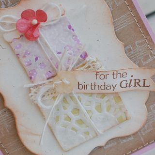 Birthday-Girl-dtl